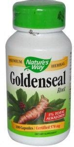 goldenseal for acne skin picture 9