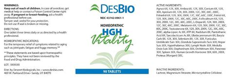 hgh vitality desbio picture 3