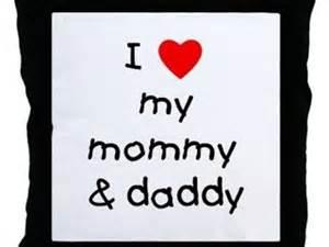 bangla choti online dad r mom font englis picture 3