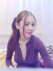 bokep online entot picture 10