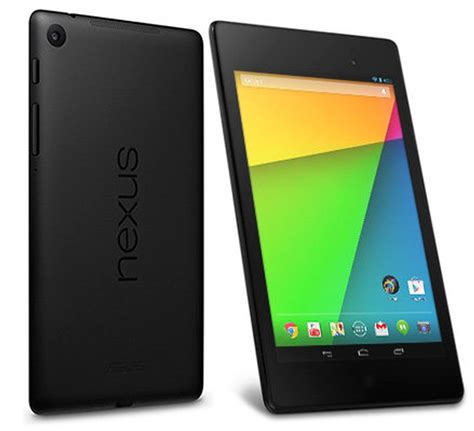 nexus new tablet picture 1