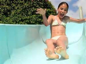 naturist family pool party 2014 picture 5