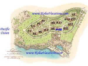 island where dominant women rulemover menards picture 10