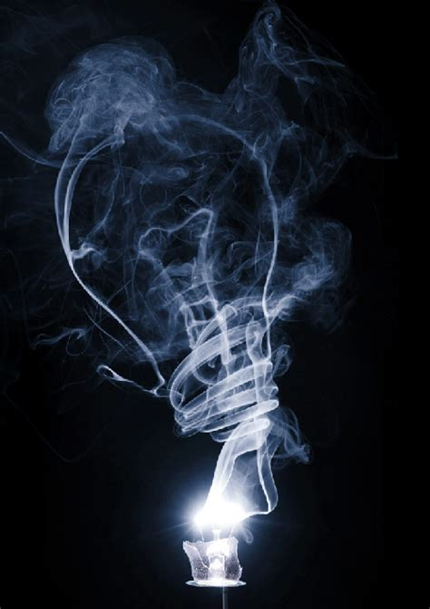 pictures of smoke picture 7