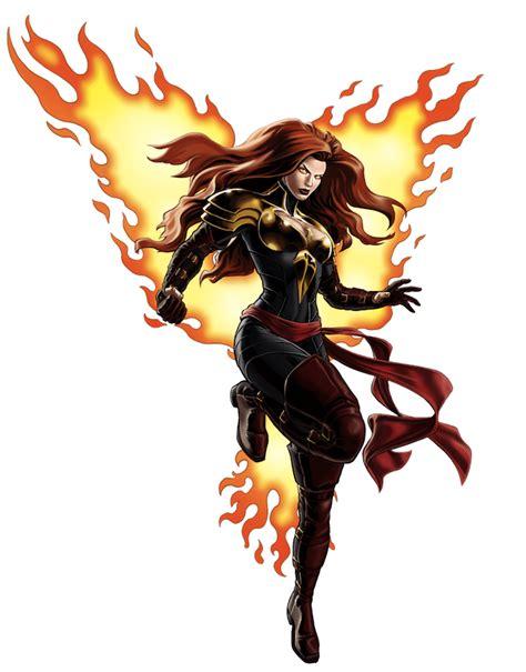 h whitening phoenix picture 3