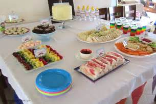 celebration diet picture 19
