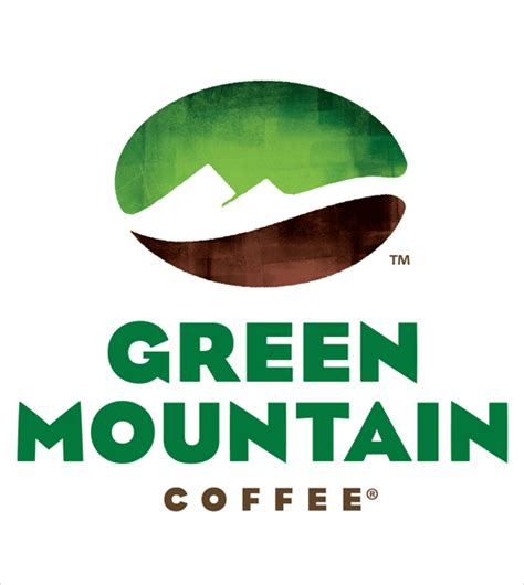 the best name brand of a green coffee picture 2
