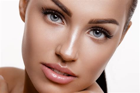 best eyebrow hair removal picture 11