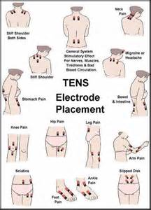 prostate stimulation with tens unit picture 11