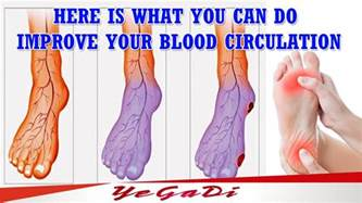 Blood circulation to hands symptoms picture 2