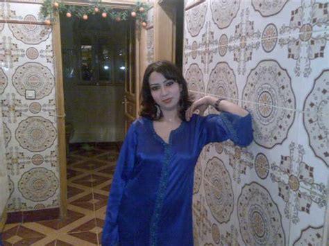google voyeur lahwa maroc men zok picture 3