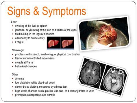 damaged liver symptoms picture 5