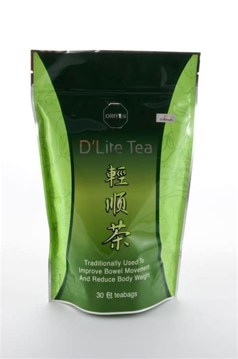 what herbal teas are safe to take while picture 1
