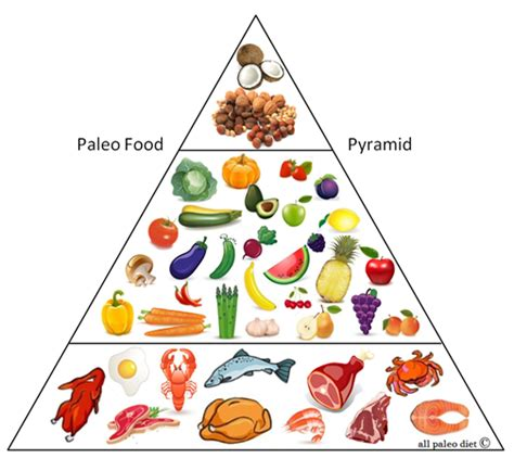 cave man diet picture 13