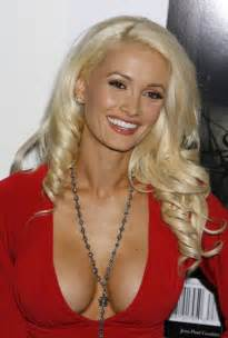 crystal chappell breast implants picture 2