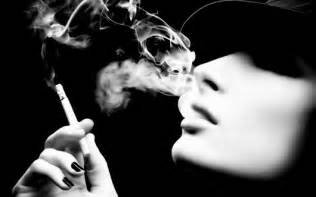 women that smoke methel cigarettes picture 6
