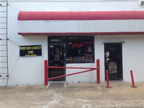 houston smoke shops picture 13