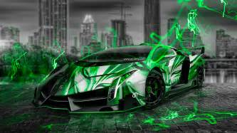 green el picture 7