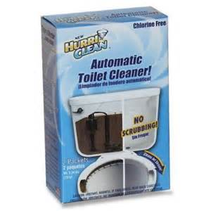 find never scrub toilet bowel cleaner picture 10
