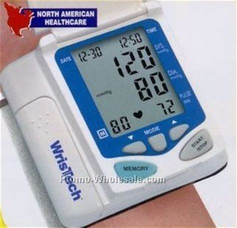 who would cover blood pressure cups picture 11