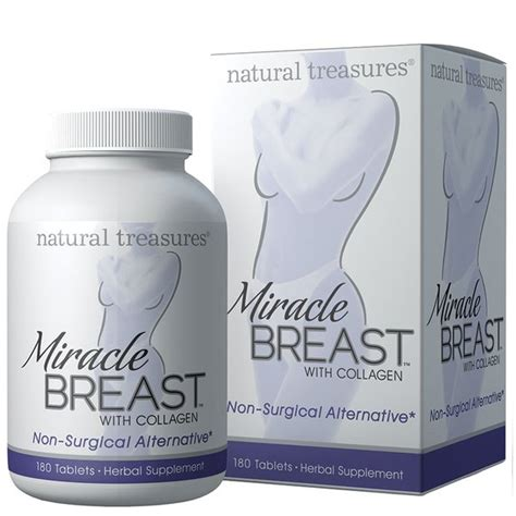 do breast shrinking pills work picture 18