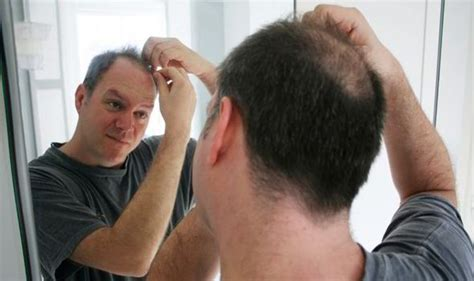 new breakthroughs in hair growth picture 6