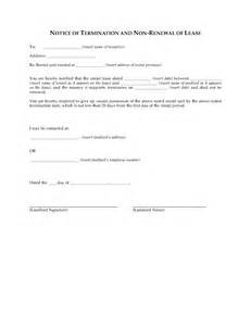 termination under oklahoma business opportunity act picture 6