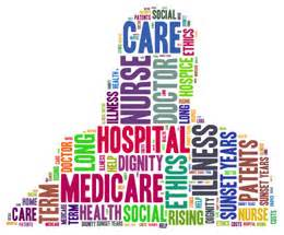 articles in regards to ethics in health care picture 11