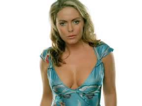 hunter king breast implants removed? picture 6