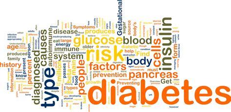 american medical diabetic diet picture 5
