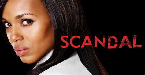 scandal picture 3