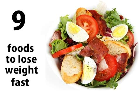 foods to help you loss weight picture 14