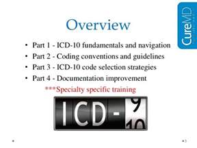 icd 10 code for bladder spasms picture 2