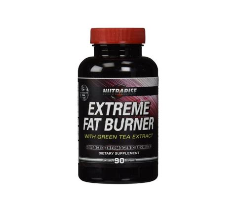 where can i buy fen fat burner pills picture 11