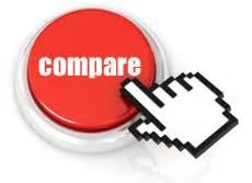compare picture 6