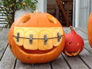 dentist designed costume teeth picture 11