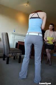 desperation bladder tickling picture 6