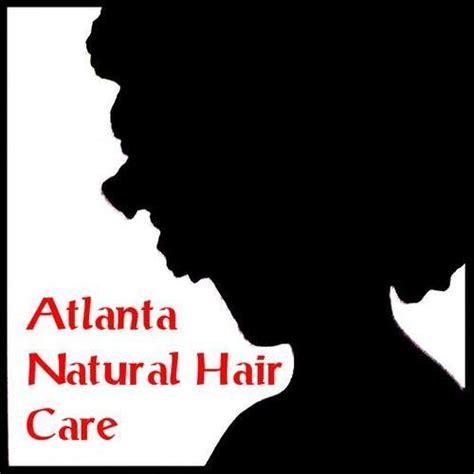 atlanta natural hair picture 4
