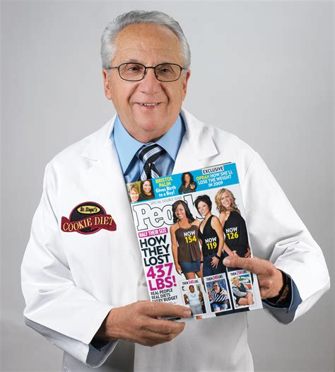 dr. seagel cookie diet picture 11