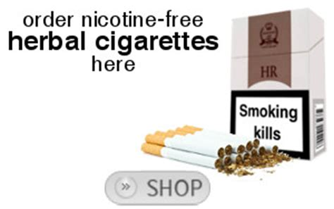 stores that sell herbal cigarettes picture 3