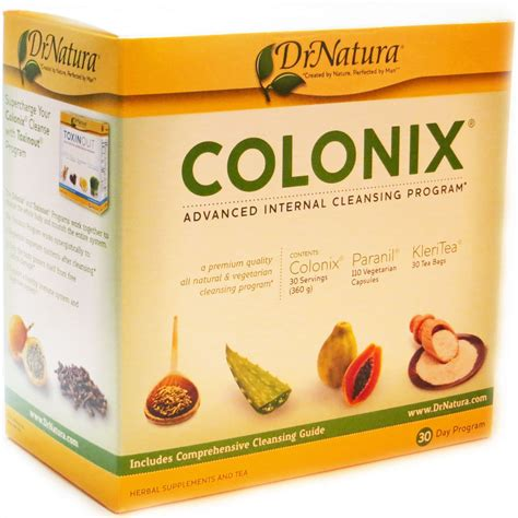 dr natural colon cleansing picture 3