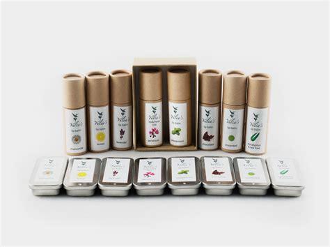 eco lip moisturizer review picture 14