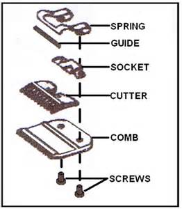 conair hair clippers picture 11