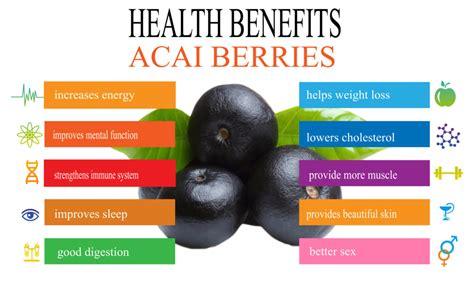 acai juice benefits picture 2