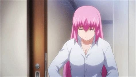 mouryou no nie breast expansion episode picture 6