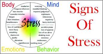 advocare symptoms of anxiety and stress picture 8