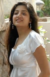 free beautiful face saree big boob south indian picture 17