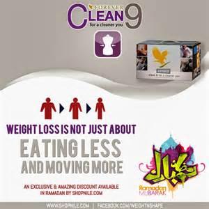 lose weight karachi picture 10