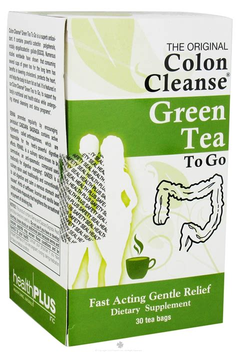 emotional release when doing a colon cleanse picture 5