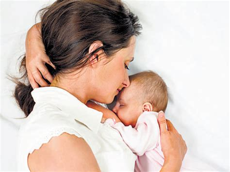 breast feeding weight loss picture 6